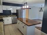 9046 Antigua Drive - Photo 18