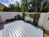 9046 Antigua Drive - Photo 24