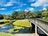 13626 Greenfield Drive - Photo 10
