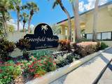 13626 Greenfield Drive - Photo 3