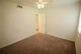 2737 Sand Hollow Court - Photo 20