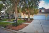 11805 Holly Creek Drive - Photo 4