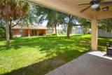 11805 Holly Creek Drive - Photo 53