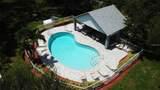 9610 Tara Cay Court - Photo 40