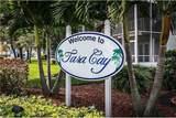 9610 Tara Cay Court - Photo 47