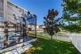 1176 Lawnview Terrace - Photo 44