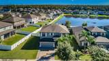1176 Lawnview Terrace - Photo 59