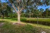 1398 Pine Ridge Circle - Photo 29