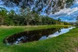 1398 Pine Ridge Circle - Photo 30