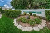 1398 Pine Ridge Circle - Photo 31