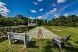 1398 Pine Ridge Circle - Photo 34