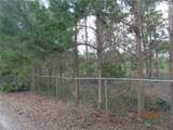 5475 State Road 11 - Photo 5