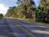 1239 County Road 309 - Photo 10