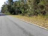 1239 County Road 309 - Photo 5