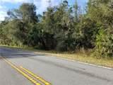 1239 County Road 309 - Photo 6