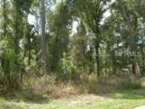 1815 Glenwood Oaks Lane - Photo 1