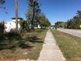 1337 Courtland Boulevard - Photo 4