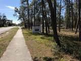 1337 Courtland Boulevard - Photo 5