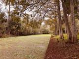 2864 Canal Road - Photo 1