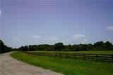 1100 Tallacoe Trail - Photo 6