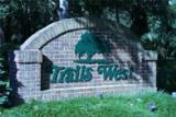 160 Cutbank Trail - Photo 1