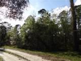 Mitchell Island Road - Photo 7