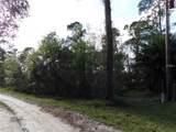 Mitchell Island Road - Photo 8