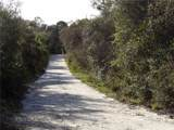 Mitchell Island Road - Photo 9