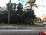 2794 Providence Boulevard - Photo 2