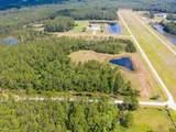 3101 Lafayette Landing Drive - Photo 14