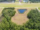 3101 Lafayette Landing Drive - Photo 2