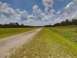 3101 Lafayette Landing Drive - Photo 23