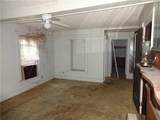 303 East State Road 100 - Photo 17