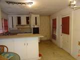 303 East State Road 100 - Photo 19