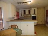 303 East State Road 100 - Photo 20