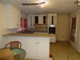 303 East State Road 100 - Photo 21