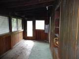 303 East State Road 100 - Photo 22