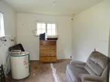 303 East State Road 100 - Photo 23