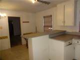 303 East State Road 100 - Photo 26