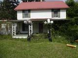 303 East State Road 100 - Photo 3