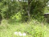 303 East State Road 100 - Photo 5