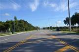 Howland Blvd - Photo 5