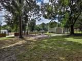 40919 Pine Tree Lane - Photo 24