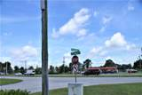 576 Intl Speedway Boulevard - Photo 13