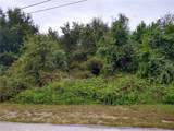1741 Amboy Drive - Photo 1