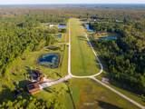 3100 Lafayette Landings Drive - Photo 34