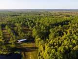 3100 Lafayette Landings Drive - Photo 37
