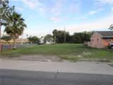 113 Crystal Lake Avenue - Photo 1