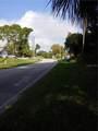 859 Saxon Boulevard - Photo 5