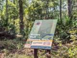 615 Deer Pond Road - Photo 22
